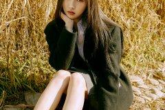 gf-labirynth_yuju2