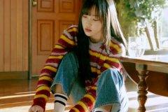 gf-labirynth_yuju4