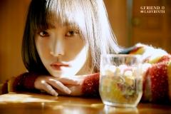 gf-labirynth_yuju5
