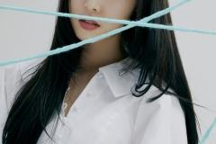 gf-labirynth_yuju7