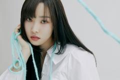 gf-labirynth_yuju8