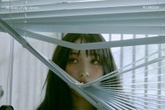 gfriend-sirens_sowon2