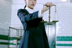 gfriend-sirens_sowon3