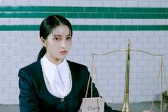 gfriend-sirens_sowon4