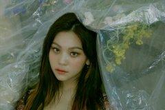 gfriend-sirens_umji1
