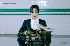 gfriend-sirens_yuju3