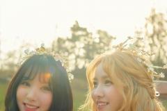 sunrise_sowon-eunha1