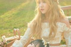 sunrise_sowon-eunha2
