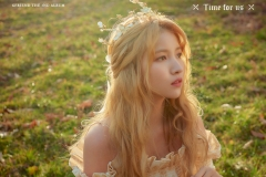 sunrise_sowon1