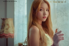 sunrise_sowon3