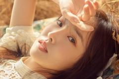 sunrise_yuju1