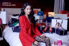 walpurgis-night_sowon3