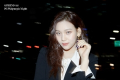 walpurgis-night_umji2