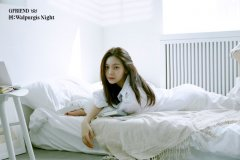 walpurgis-night_umji3