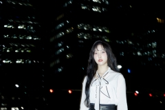 walpurgis-night_yuju2