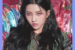 hann_soyeon2