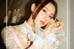 gidle-iburn_miyeon1