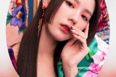 gidle-iburn_miyeon2
