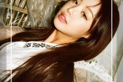 gidle-iburn_soojin1