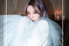 gidle-iburn_soyeon1