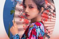 gidle-iburn_soyeon2