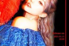 gidle-iburn_soyeon3