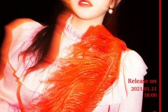 gidle-iburn_yuqi3