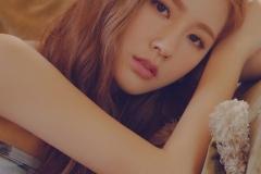 gidle-imade_miyeon1
