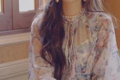 gidle-imade_soyeon1