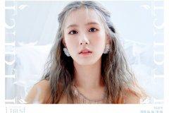 i-trust_miyeon2