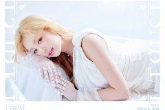 i-trust_soojin2