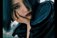 i-trust_soyeon1