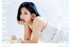 i-trust_soyeon2