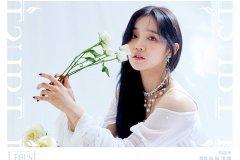 i-trust_yuqi2