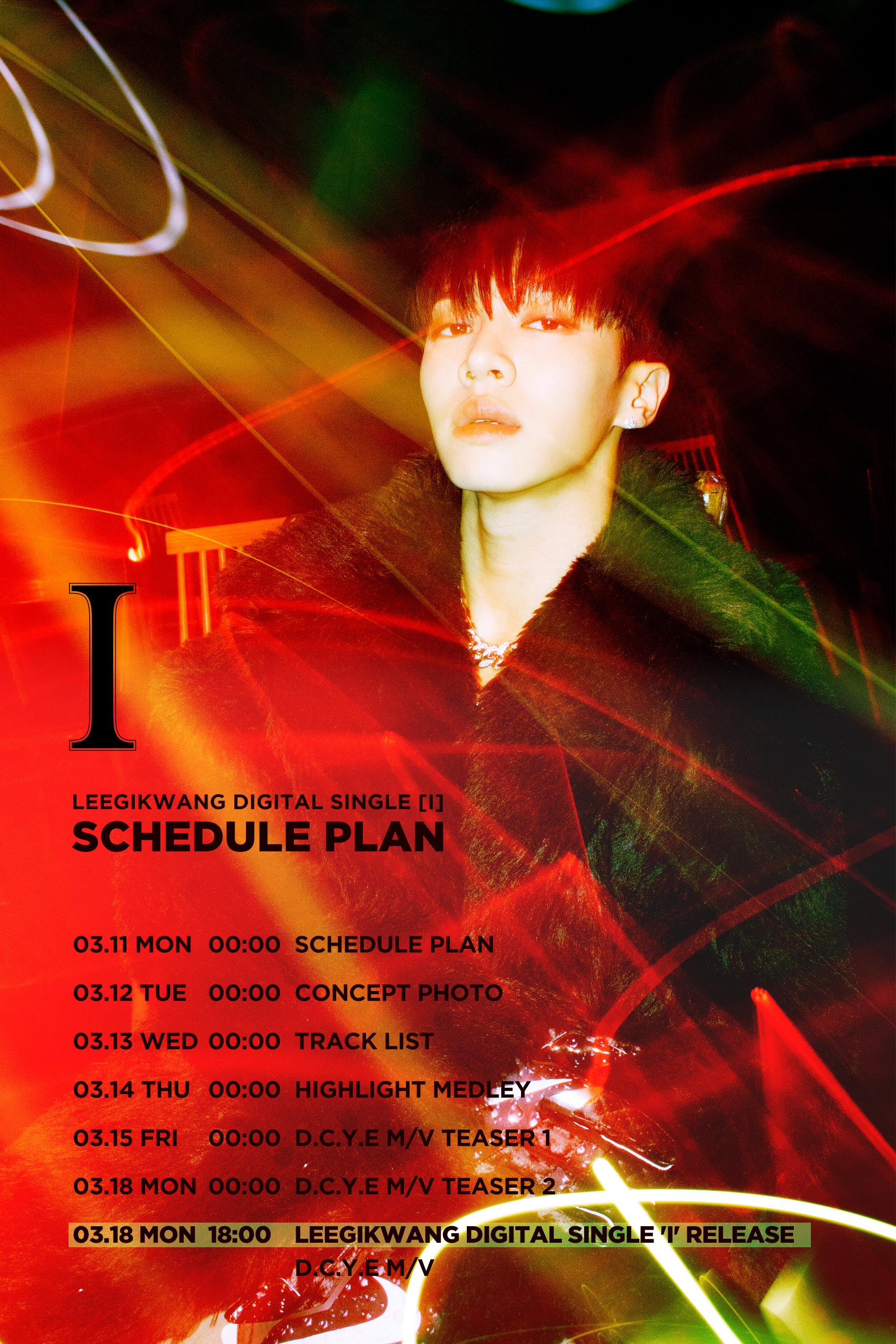 LGK_DS_I_SCHEDULE PLAN