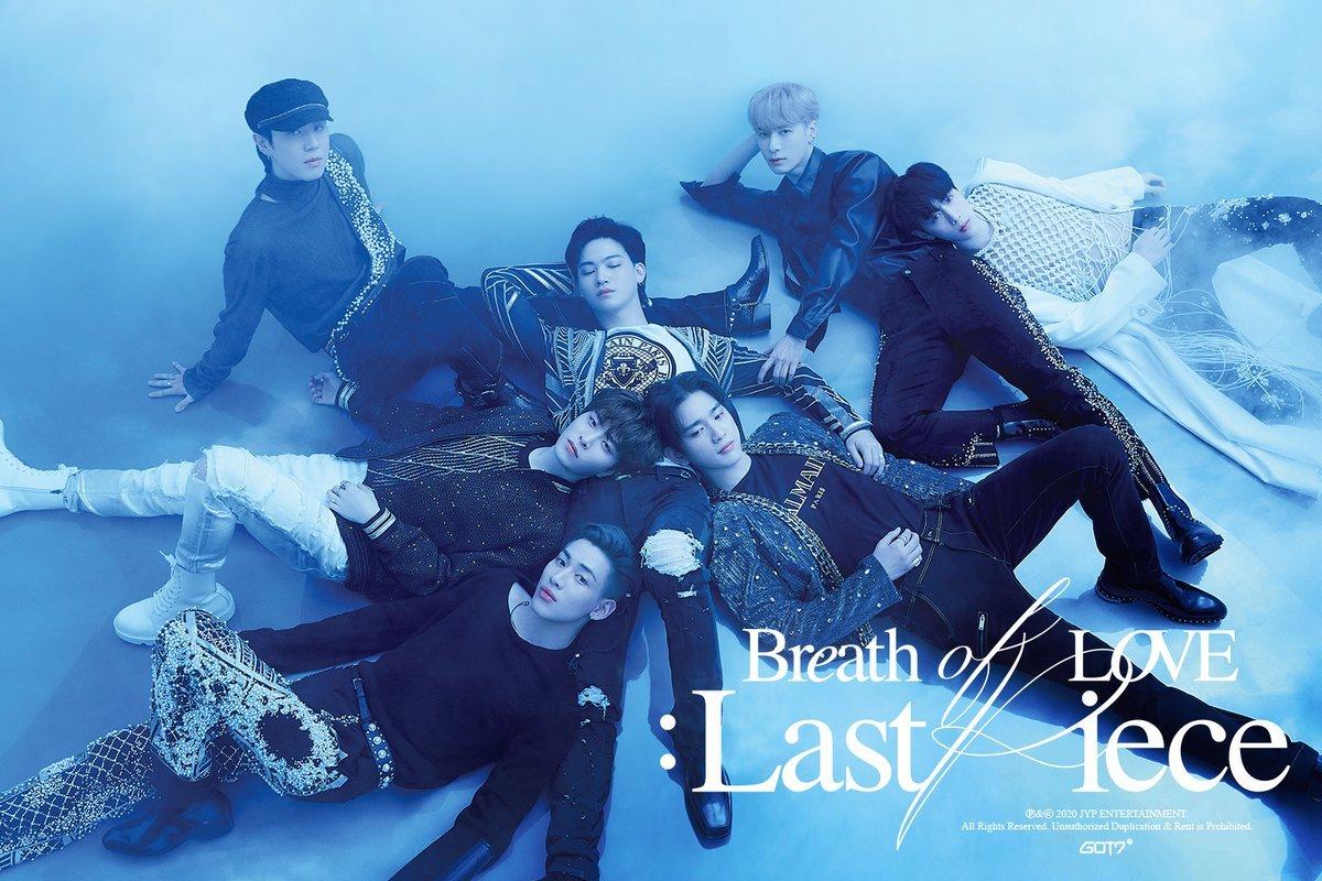got7-breathoflove-teaser2