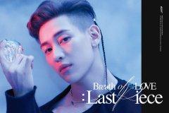 got7-breathoflove-teaser-bambam2