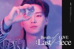 got7-breathoflove-teaser-jb2
