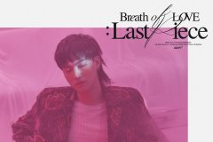 got7-breathoflove-teaser-jb3