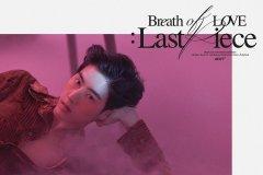 got7-breathoflove-teaser-mark3