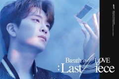 got7-breathoflove-teaser-youngjae2