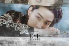 got7-dye1-JB