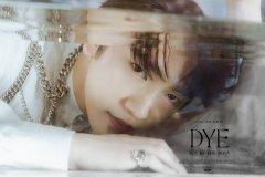 got7-dye1-jinyoung