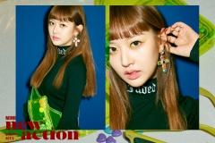 newaction_mimi2