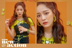 newaction_sejeong1