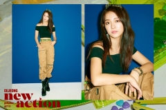 newaction_sejeong2