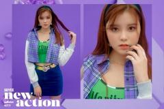 newaction_soyee1