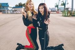 구구단_(18)