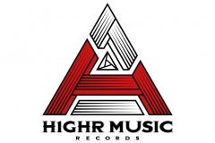 H1GHRMUSIC-tile_twitter_wyr