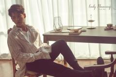 HS_earlyflowering_teaser11